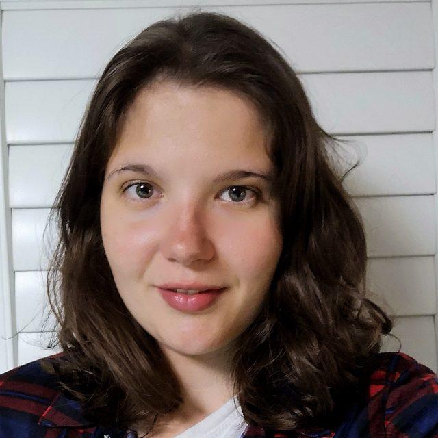 Verena Feulner